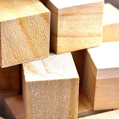 木製品(紀州材)